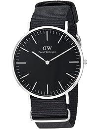 Daniel Wellington 丹尼尔·惠灵顿  - 中性手表 - DW00100149