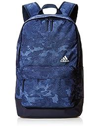 adidas 阿迪达斯 中性 双肩背包 CV493