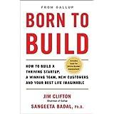 Born to Build