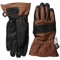 Hestra Guide Glove