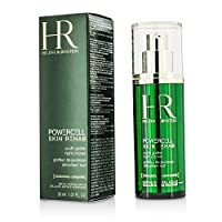 Helena Rubinstein 赫莲娜 Helena Rubinstein Powercell Skin Rehab Youth Grafter Night D-Toxer Concentrate 30ml/1.01oz