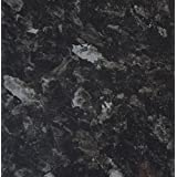 Hudson Reed 黑板光泽层压板 2000x365x28mm