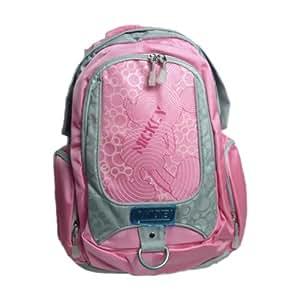 迪士尼米奇背包SM80069粉色