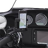 "Ciro Smartphone/GPS 支架 10"" x 8"" x 3"" 50310"