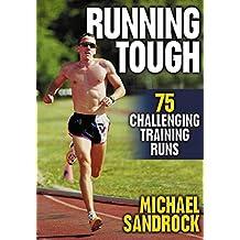 Running Tough (English Edition)