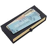 二十四史名言警句书签 创意古风国学小礼品 单位学校出国活动小礼物