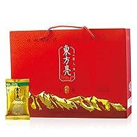 东方亮黄小米礼盒 山西特产黄小米五谷杂粮食 瑞亮黄小米礼盒2kg