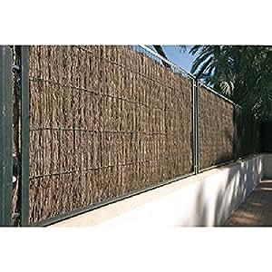 rocalba–浅栅栏绿色