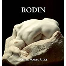 Rodin (English Edition)