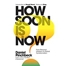 How Soon is Now? Sampler: From Personal Initiation to Global Transformation (English Edition)