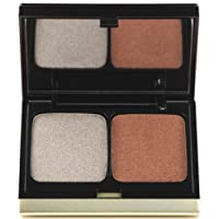 Kevyn Aucoin 204 Eye Shadow Duo, 0.16 Ounce