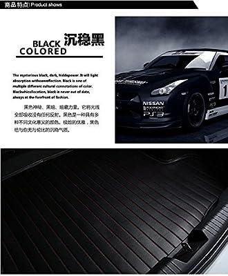 私人订制 起亚智跑 汽车后备箱垫 专款专用汽车后舱垫