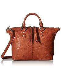 FRYE Veronica 挎包皮革手提包