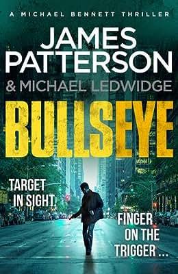 Bullseye:.pdf