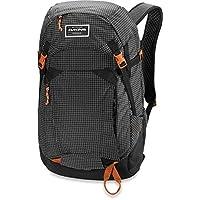 Dakine Unisex Canyon 28L Backpack/Rincon 海外卖家直邮