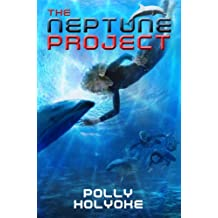The Neptune Project (English Edition)