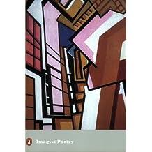 Imagist Poetry (Penguin Modern Classics) (English Edition)