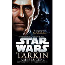 Star Wars: Tarkin (English Edition)