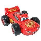 Intex CARS RIDE 107X71 厘米 -