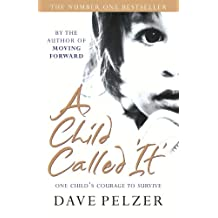 A Child Called It (English Edition)