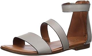 Naturalizer Tish 女士平底涼鞋