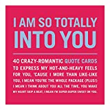 Knock Knock I Am So Totally Into You Inner-Truth Deck