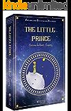 【英文原版】小王子: The Little Prince-振宇英语