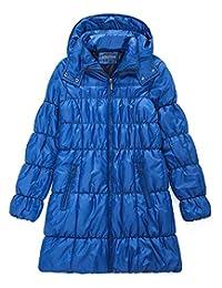 miyang 女式奢华精美双肩带优雅两件套比基尼套装