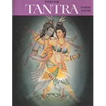 Tools for Tantra (English Edition)