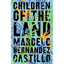 Children of the Land (English Edition)