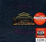 拜仁慕尼黑:大剧院人声盛会(CD)