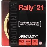 Ashaway Set of Strings Rally 21