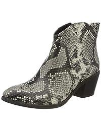 UGG 女士 Kingsburg 靴子