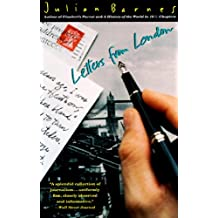 Letters from London (Vintage International) (English Edition)