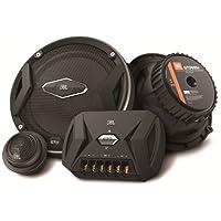 JBL GTO609C Premium6.5英寸组件的扬声器系统 2套