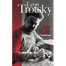 My Life: An Attempt at an Autobiography (Dover Value Editions) (English Edition)