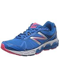 New Balance 女 休闲跑步鞋 780系列 W780BP5
