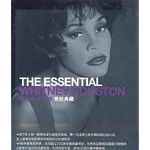 惠特妮•休斯顿:世纪典藏(2CD)
