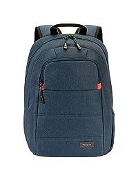 Targus 泰格斯 中性 笔记本电脑包双肩背包 亚马逊专供款