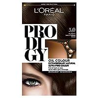 L'Oreal Paris Prodigy 10.0瓷器