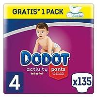 Dot 餐巾和湿巾 - 183 片