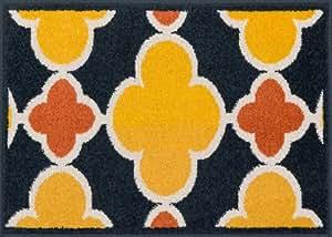 Loloi 当代毛圈系列地毯