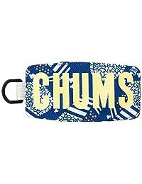 Chums 月票夹 CH60-2932