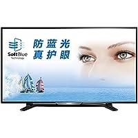 PHILIPS 飞利浦 43PFF5659/T3 40英寸全高清八核 护眼抗蓝光LED智能电视