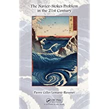 The Navier-Stokes Problem in the 21st Century