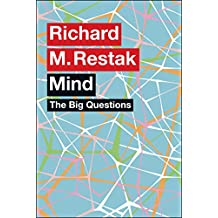 The Big Questions: Mind (English Edition)
