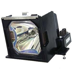 寰宇盛隆 投影机灯泡 适用于Mitsubishi 三菱 LVP-XD460U
