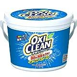 OXI CLEAN 多用途洗衣粉 1500g