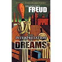 The Interpretation of Dreams (Dover Thrift Editions) (English Edition)
