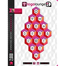 LogoLounge 9: 2,000 International Identities by Leading Designers (English Edition)